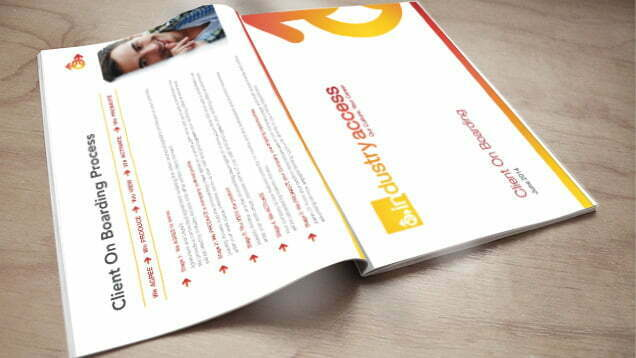 COG-Design-News-Industry_Access-client-onboarding-document_1