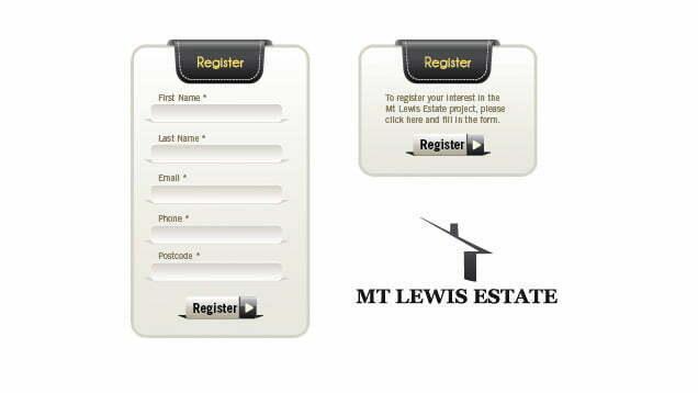 COG-Design-News-Mount-lewis-GUI