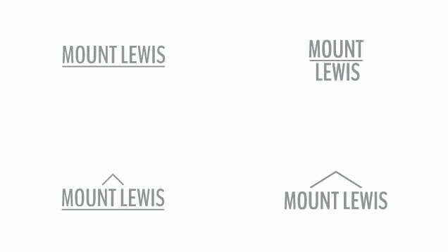 COG-Design-News-Mount-lewis-logo_2