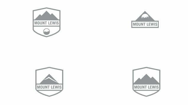 COG-Design-News-Mount-lewis-logo_4