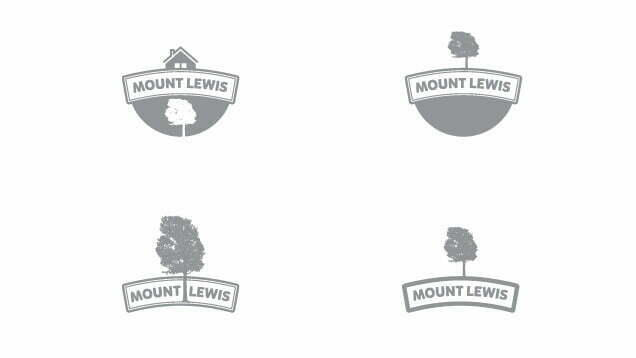 COG-Design-News-Mount-lewis-logo_5