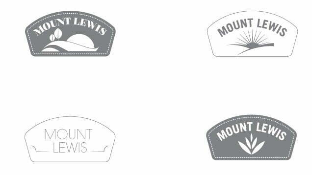 COG-Design-News-Mount-lewis-logo_6
