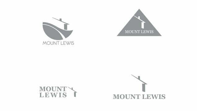 COG-Design-News-Mount-lewis-logo