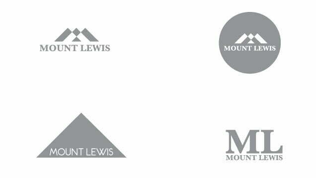 COG-Design-News-Mount-lewis-logo_8