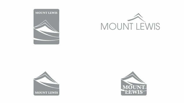 COG-Design-News-Mount-lewis-logo_9
