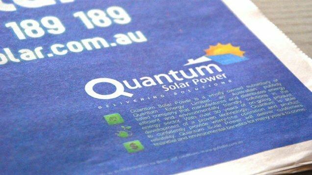 COG-Design-News-Quantum-solar-power-newspaper-advertising_1