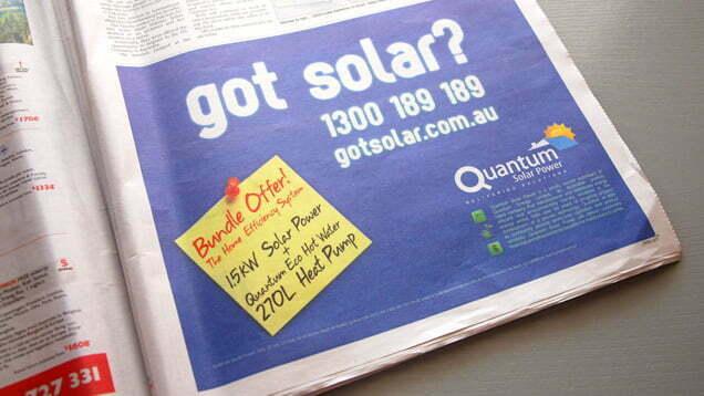 COG-Design-News-Quantum-solar-power-newspaper-advertising_3