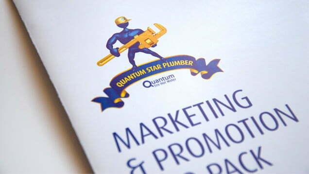 COG-Design-News-Quantum-solar-power-print-advertising_2