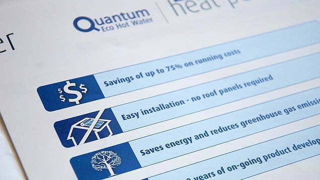 COG-Design-News-Quantum-solar-power-print-advertising_3