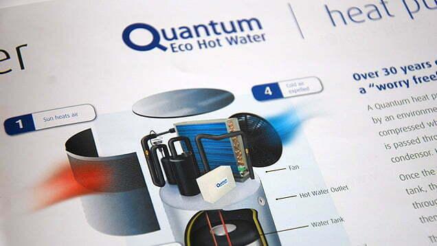 COG-Design-News-Quantum-solar-power-print-advertising_5