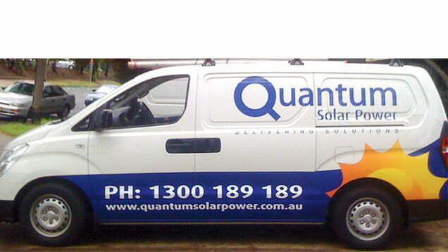 COG-Design-News-Quantum-solar-power-vehicle-decal_1