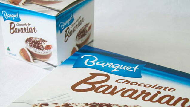 COG-Design-News-banquet-desserts-food-packaging-designs