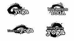 COG-Design-News-black-wave-yoga-logo_1
