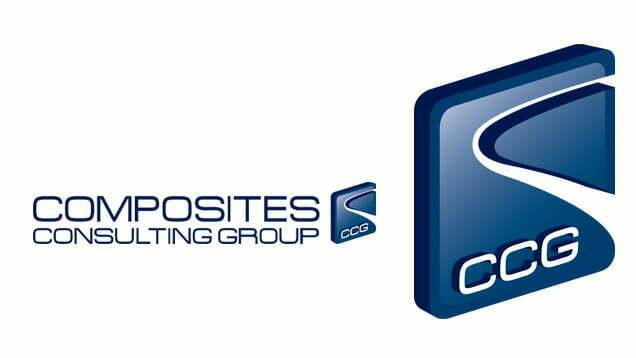 COG-Design-News-composite-consulting-group-logo