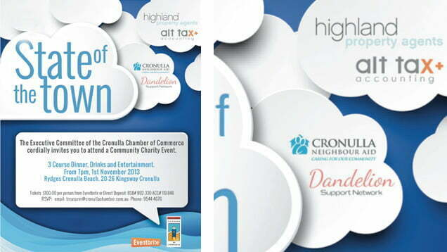 COG-Design-News-cronulla-chamber-commerce-logo_2