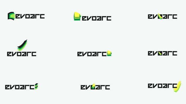 COG-Design-News-evoarc-logos