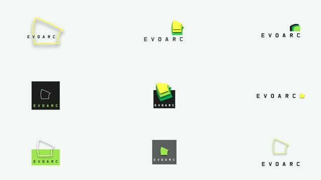 COG-Design-News-evoarc-logo_2