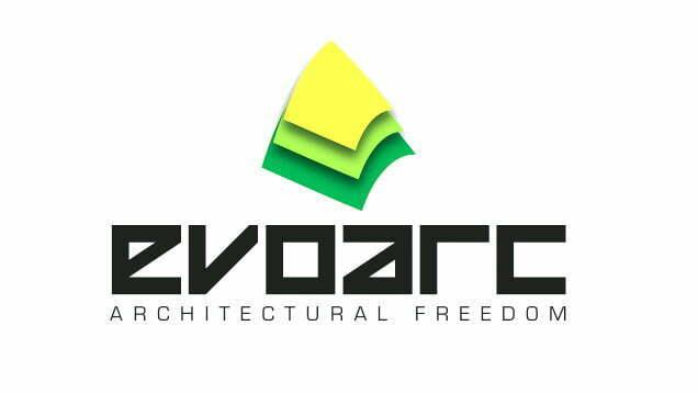 COG-Design-News-evoarc-logo_4