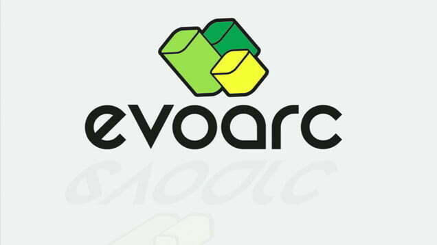 COG-Design-News-evoarc-logo