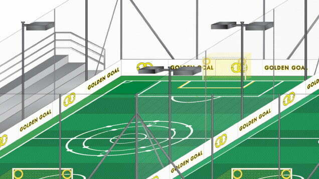COG-Design-News-golden-goal-soccer-illustration