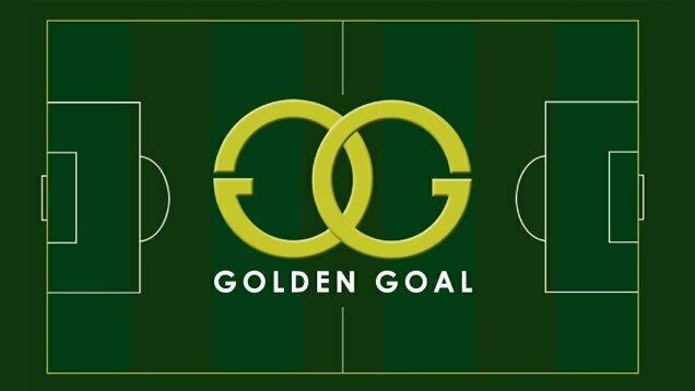 COG-Design-News-golden-goal-soccer-illustration_2