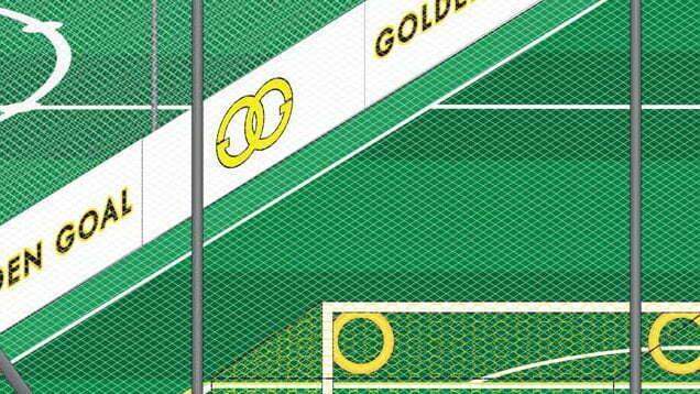 COG-Design-News-golden-goal-soccer-illustration_3