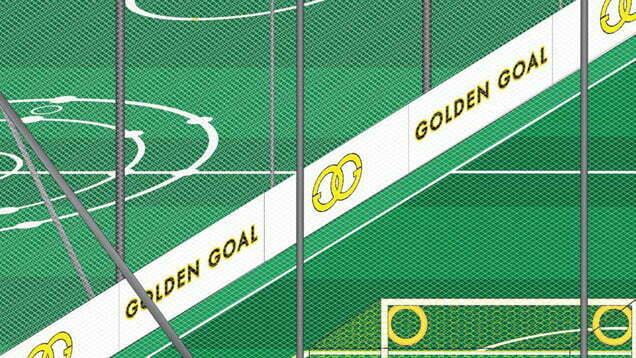 COG-Design-News-golden-goal-soccer-illustration_4