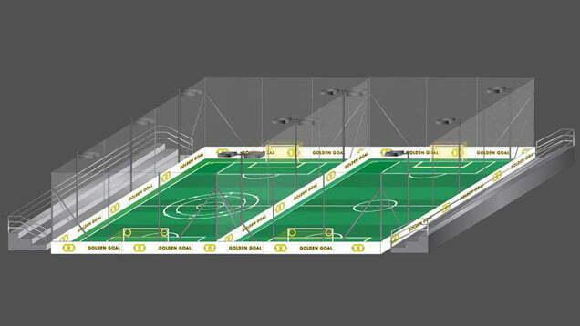 COG-Design-News-golden-goal-soccer-illustration_6