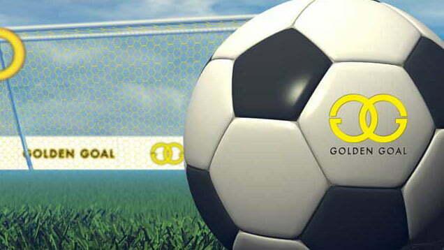 COG-Design-News-golden-goal-soccer-illustration_7