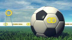 COG-Design-News-golden-goal-soccer-illustration_8