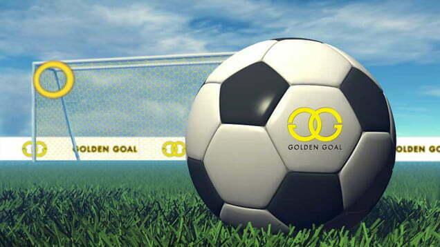 COG-Design-News-golden-goal-soccer-illustration_8