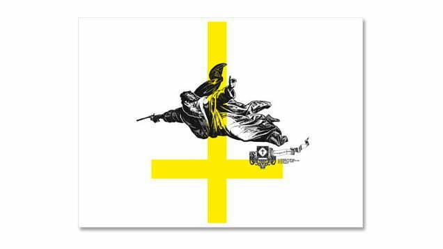 COG-Design-News-illustration