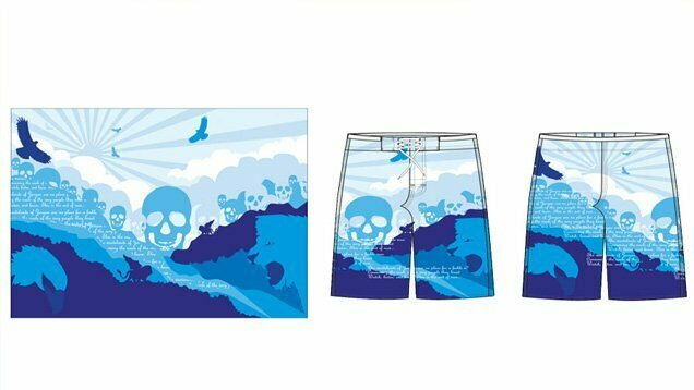 COG-Design-News-rip-curl-boardshort-designs_4