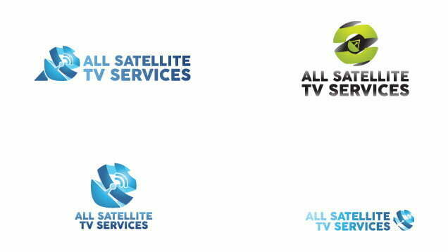 COG-Design-News-satellite-tv-services-logo_2