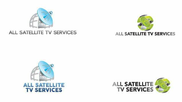 COG-Design-News-satellite-tv-services-logo_3