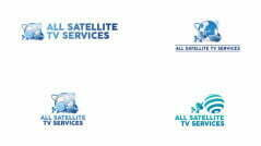COG-Design-News-satellite-tv-services-logo