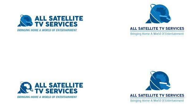 COG-Design-News-satellite-tv-services-logos