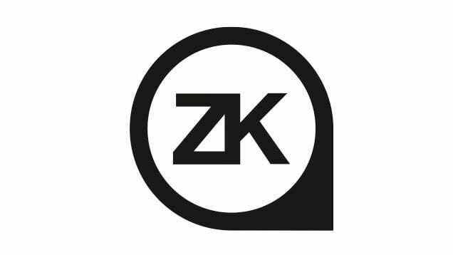 COG-Design-News-zedkore-composite-materials-logo_2