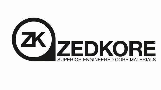 COG-Design-News-zedkore-composite-materials-logo