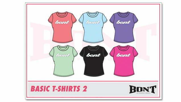 COG-Design-bont-sportswear_2