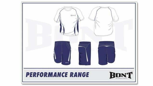 COG-Design-bont-sportswear_3