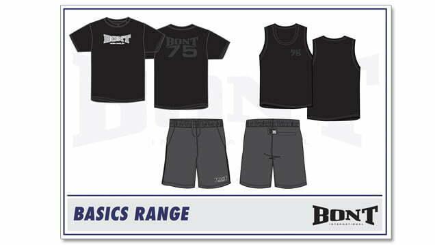 COG-Design-bont-sportswear_4