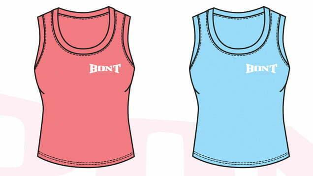 COG-Design-bont-sportswear_6
