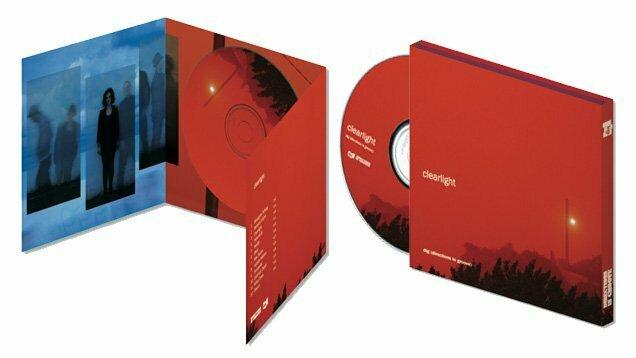COG-Design-directions-in-groove-clearlight-album_1
