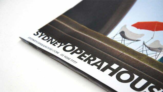 COG-Design-directions-in-groove-clearlight-album_2