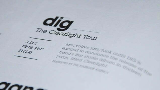 COG-Design-directions-in-groove-clearlight-album_3