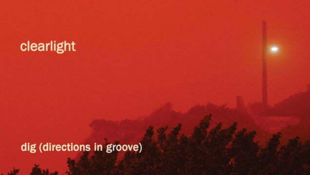COG-Design-directions-in-groove-clearlight-album_4