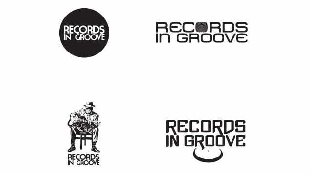 COG-Design-directions-in-groove-label_1