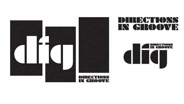 COG-Design-directions-in-groove-logo_2