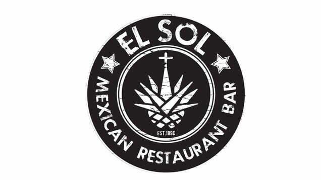 COG-Design-el-sol-mexican-cronulla_3